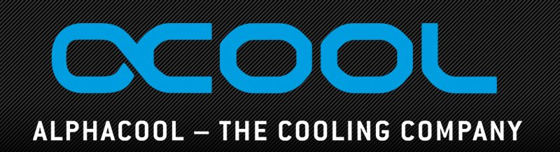 http://www.xtremerigs.net/wp-content/uploads/2015/02/New-Alphacool-Logo.png